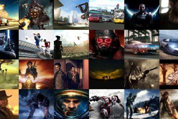 Аналитики Newzoo разделили игроков на архетипы - какой вы игрок?