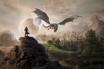 Bethesda удалила текстовую RPG - Elder Scrolls после обвинений в плагиате