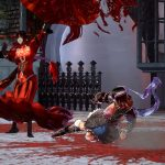 Bloodstained: Ritual of the Night - объявлена дата выхода