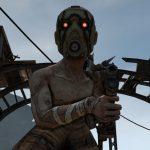 Borderlands 3 в деталях, геймплей, подробности и особенности