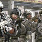 Call of Duty 2019 будет объявлен в ближайшие два месяца