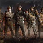 Call of Duty Black Ops 5 сменила разработчиков