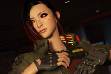 CD Projekt обещают «более гуманные» условия для разработчиков Cyberpunk 2077