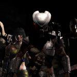 26 персонажей, которых мы хотим видеть в Mortal Kombat 11