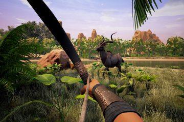 Conan Exiles получит юбилейный DLC в честь своей годовщины