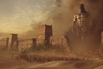 Conan Unconquered - новая дата выхода
