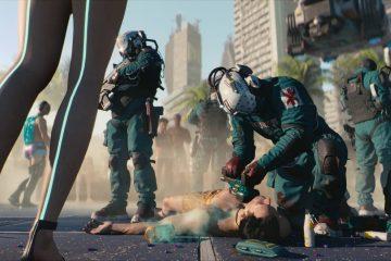 Cyberpunk 2077 не будет поддерживать модификации на момент выхода