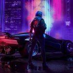 Cyberpunk 2077 станет духовным наследником Cyberpunk 2020
