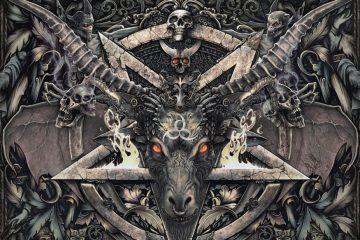 Doom SIGIL - объявлена дата выхода бесплатного расширения