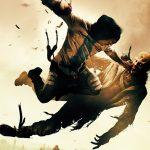 Dying Light 2 предложит контент, равный нескольким играм