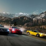 ЕА официально анонсирует новую часть Need for Speed