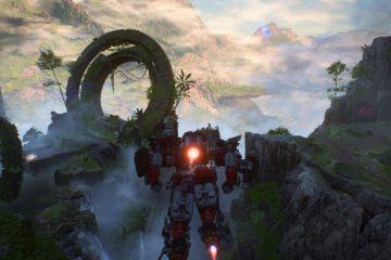 Electronic Arts утверждает, что старый способ выпуска игр больше не работает