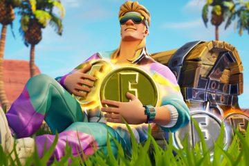 Epic Games станет спонсором конференции PC Gaming Show 2019 на E3