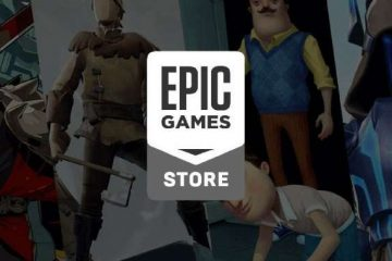 Epic Games Store блокирует аккаунт, если пользователь делает много покупок