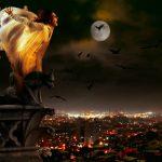 Ещё одна ролевая игра будет создана по лицензии Vampire: The Masquerade