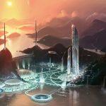Forbes: «Star Citizen - некомпетентность космического масштаба»