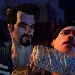 15 видеоигр с ужаснейшей озвучкой