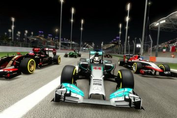 Гоночный класс Formula II появится в F1 2019