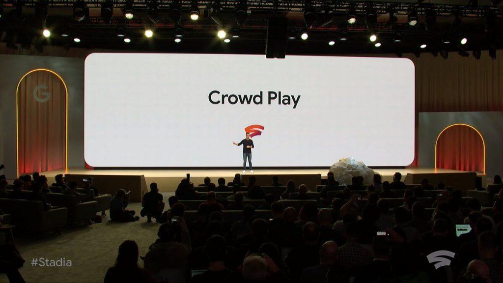 Google Stadia - 15 вещей, которые нужно знать