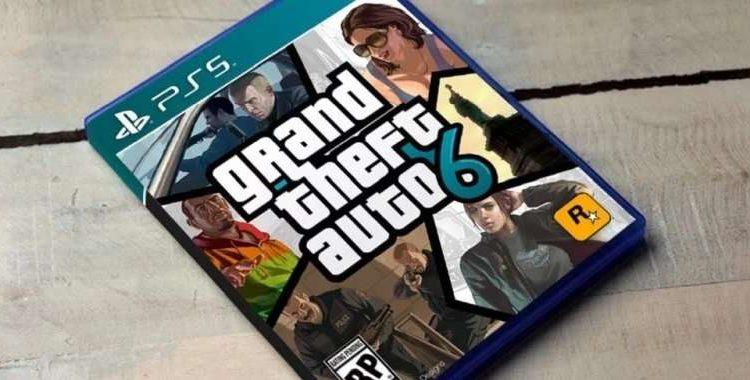 GTA 6 - действие игры будет происходить в нескольких городах