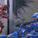 Halo 5: Guardians - получил большое обновление