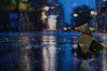 Heavy Rain выходит на ПК и станет эксклюзивом для Epic Games