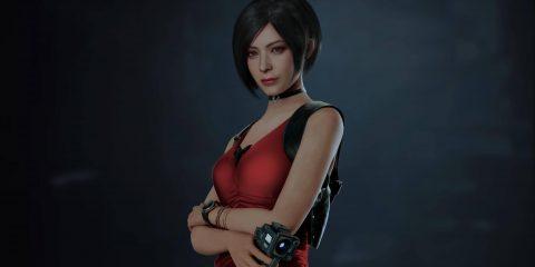 Как Resident Evil 2 удалось преодолеть «пресыщенность зомби» там, где провалилась Days Gone