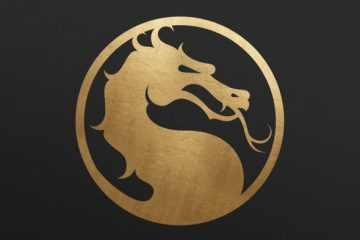 Игра Mortal Kombat должна была носить другое название