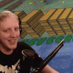 Игрок в Minecraft потерял пять лет игры