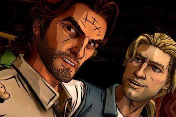 Игры студии Telltale Games исчезнут из всех цифровых магазинов