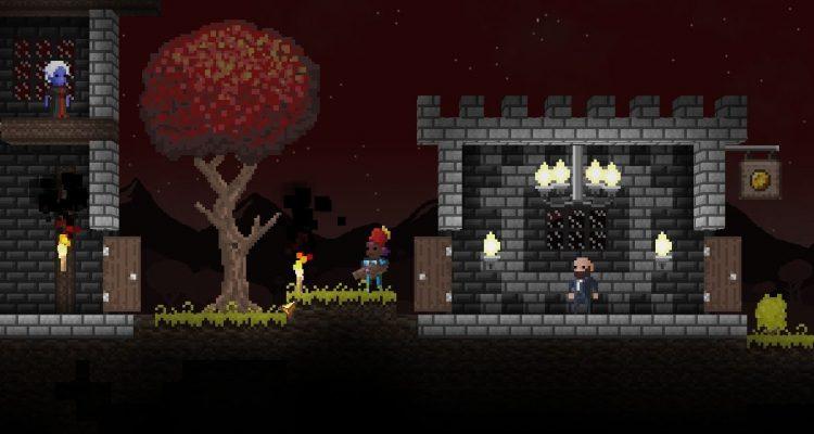 It Lurks Below - новая игра от создателя Diablo уже доступна в Steam