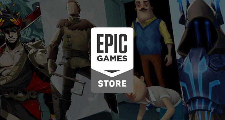 Эксклюзивность в Epic Games Store сдерживает разработчиков