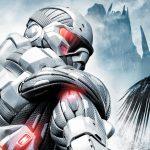 Экспериментальный мод добавляет трассировку лучей в любую игру, включая Crysis