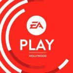 Мероприятие EA Play пройдёт в сокращённом варианте