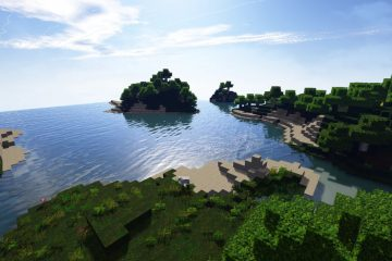 Minecraft - продано более 176 миллионов копий