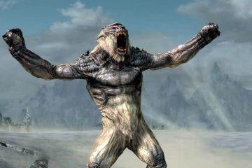 Мод на мультиплеер для Skyrim, разработанный на деньги фанатов, может не выйти в релиз