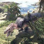 Monster Hunter: World для PlayStation 4 доступен бесплатно до 20 мая