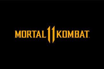 Мод для Mortal Kombat 11 снимает нелепое ограничение в 30 fps во время фаталити, Fatal Blows приёмов и кат-сцен