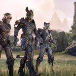 Настольная игра по The Elder Scrolls Online оказалась плагиатом D&D