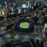 Объявлена премьера дополнения Campus для Cities: Skylines