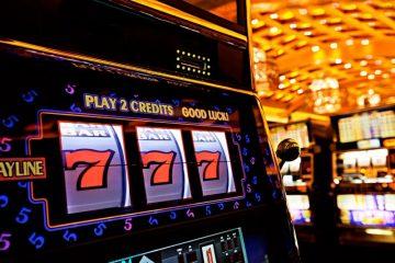 Основные преимущества игры в казино Вулкан
