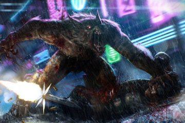 Paradox Interactive и iFun4all пришли к соглашению по развитию вселенной World of Darkness