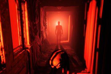 Первые отзывы о Layers of Fear 2
