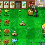 Plants vs. Zombies исполнилось 10 лет, создатель показал оригинальный дизайн