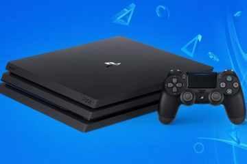 PlayStation 4 скоро получить таймер и другие ожидаемые функции