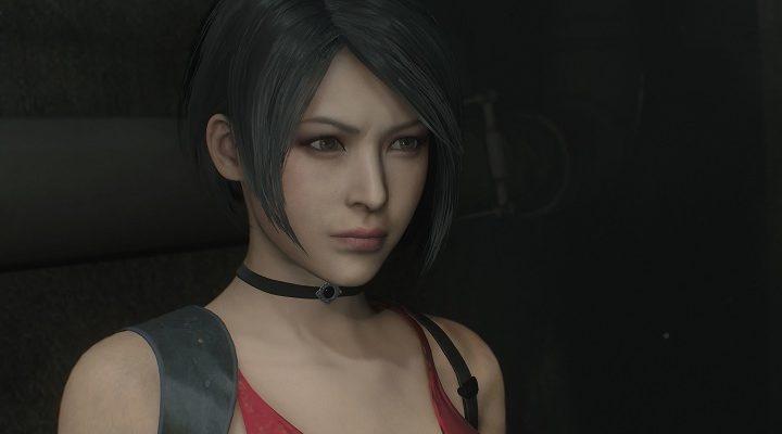Продажи Resident Evil 2 превзошли ожидания Capcom