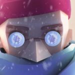 Project Winter выходит из альфа-теста, вводит новые карты и оружие