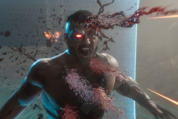 Разработчики Mortal Kombat 11 уберут ограничение на 30 FPS