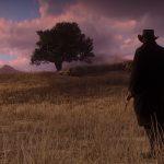 Red Dead Redemption 2 - новые доказательства существования версии для ПК