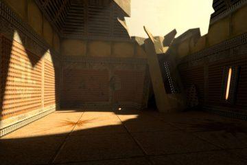 Ремейк Quake II RTX будет частично бесплатным